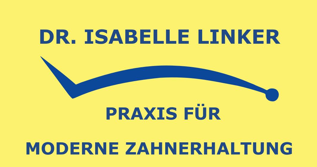 zahnarzt-linker.de